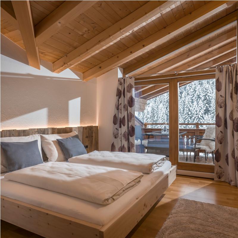 Schlafzimmer 800×800