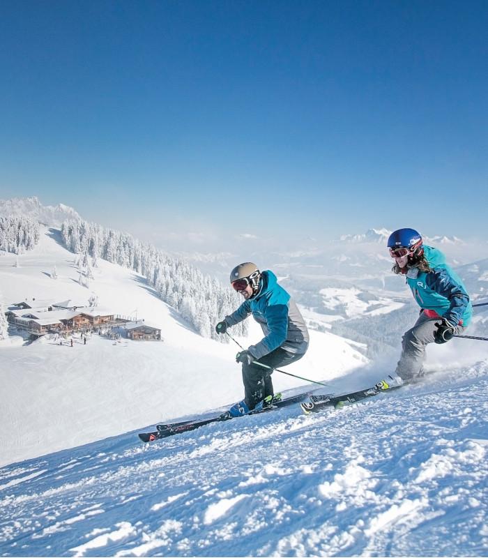 Winterinfos Skifahrer 700×800