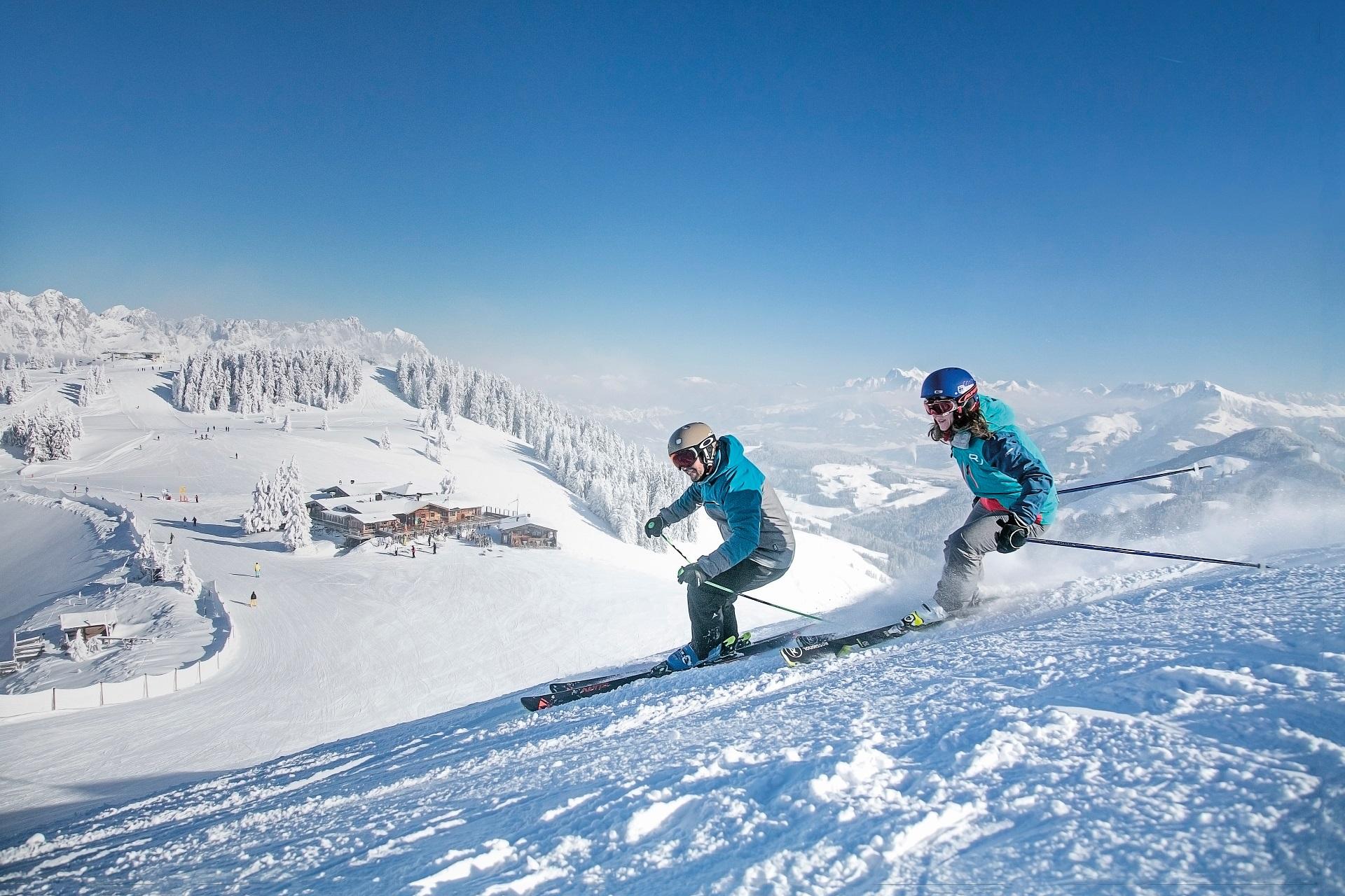 hd-Skifahren-Wilder-Kaiser-Foto-Roland-Defrancesco-1©rolartimages