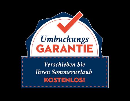 tvb-wilder-kaiser-umbuchungsgarantie-1