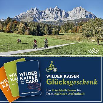 wilder-kaiser-gluecksgeschenk-ansicht-foto-von-tourismusverband-wilder-kaiser
