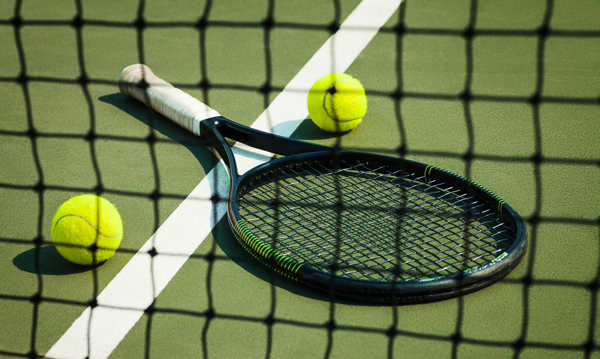 Kullabygdens Tennissällskap