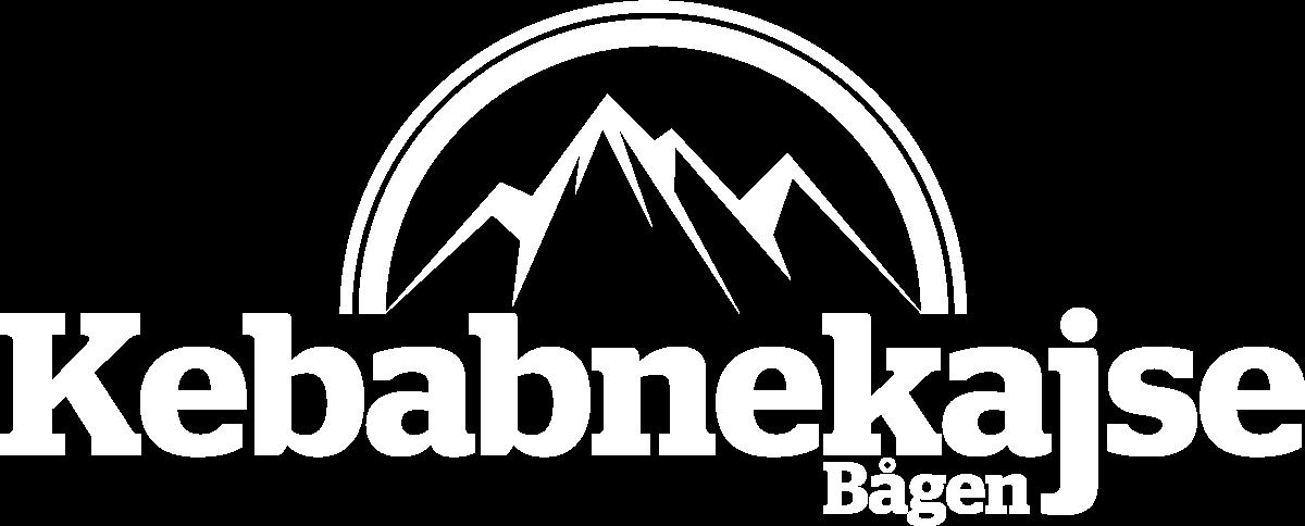 Kebabnekajse Bågen - Sveriges fyndigaste namn, Umeås trevligaste pizzeria.