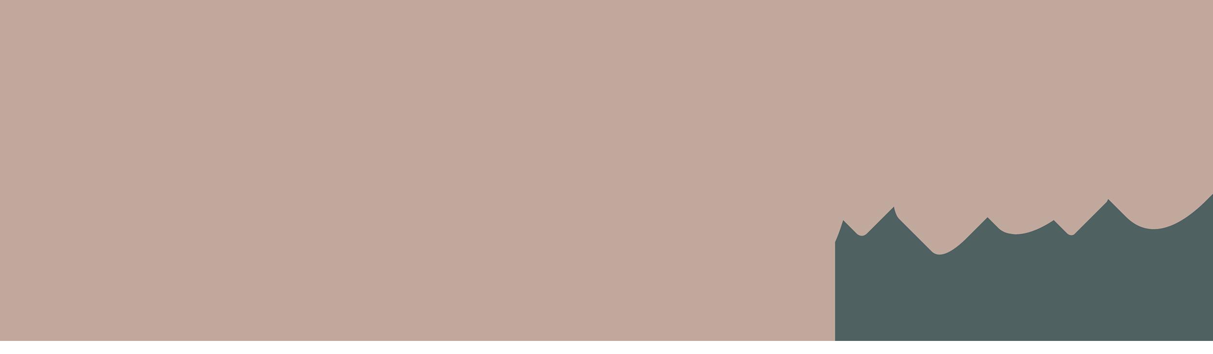 Kelly_Noten_Full_Logo_Color_2500pxkopie