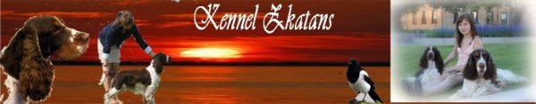Kennel Zkatans