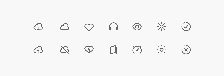 Pic_KB_CaseBB_Icons_List_GreyF8_v1.3