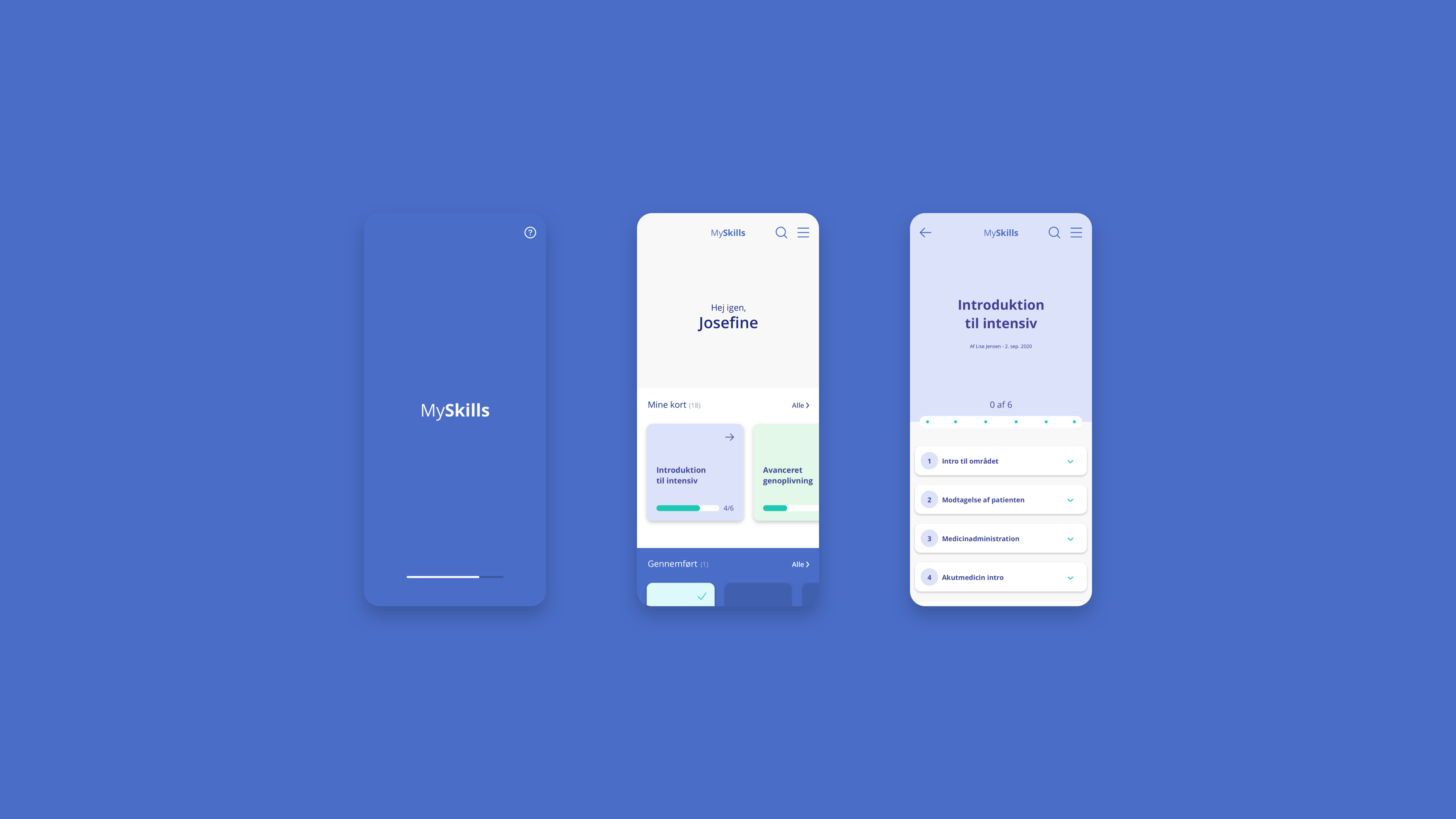 Kenneth Bruun - Freelance design - UI / UX - WorkHeadPic2