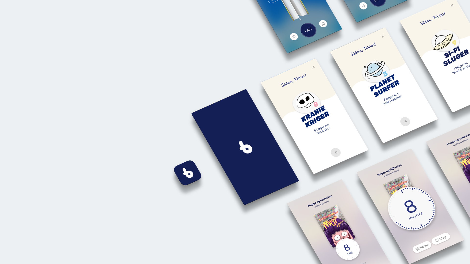 Pic_KB_CaseBB_App_Slide6_Ny_v1.9_1x