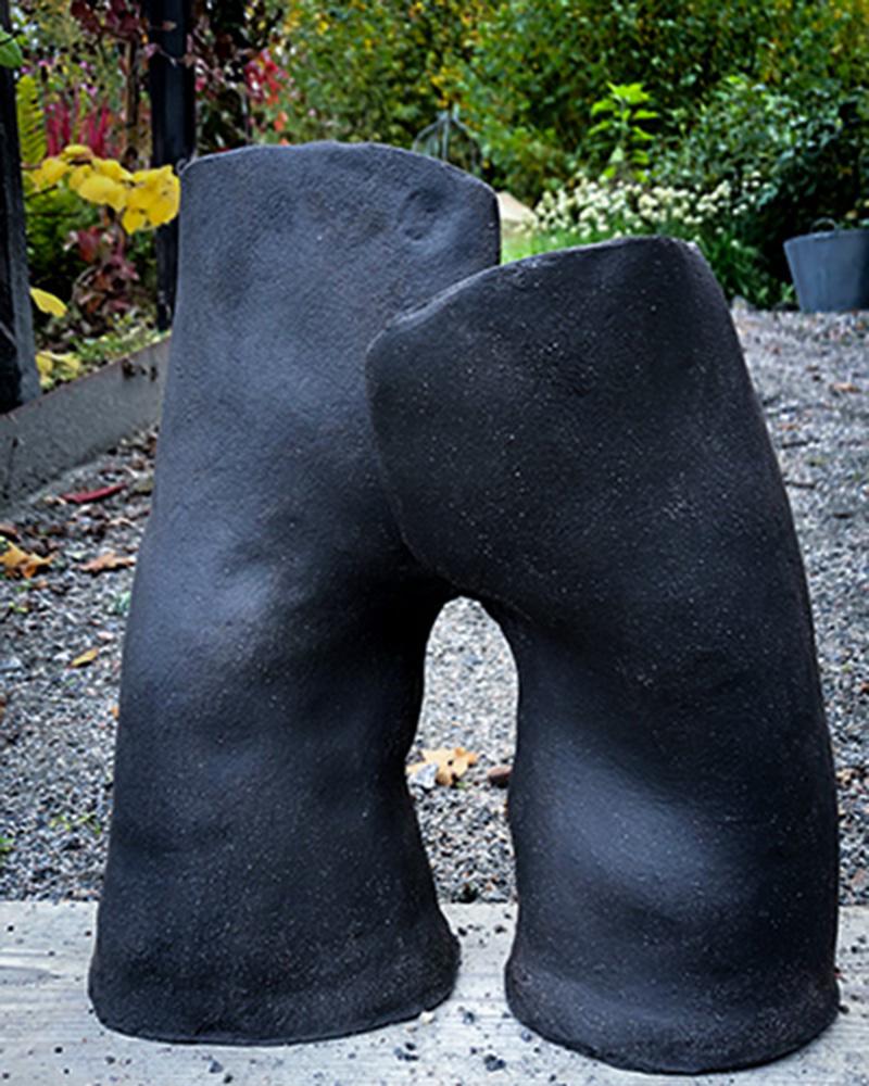 Ina skulptur 2 800x1000