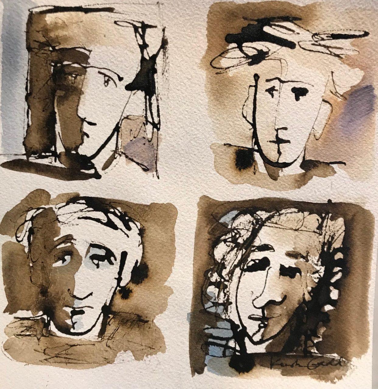 Kvartett1