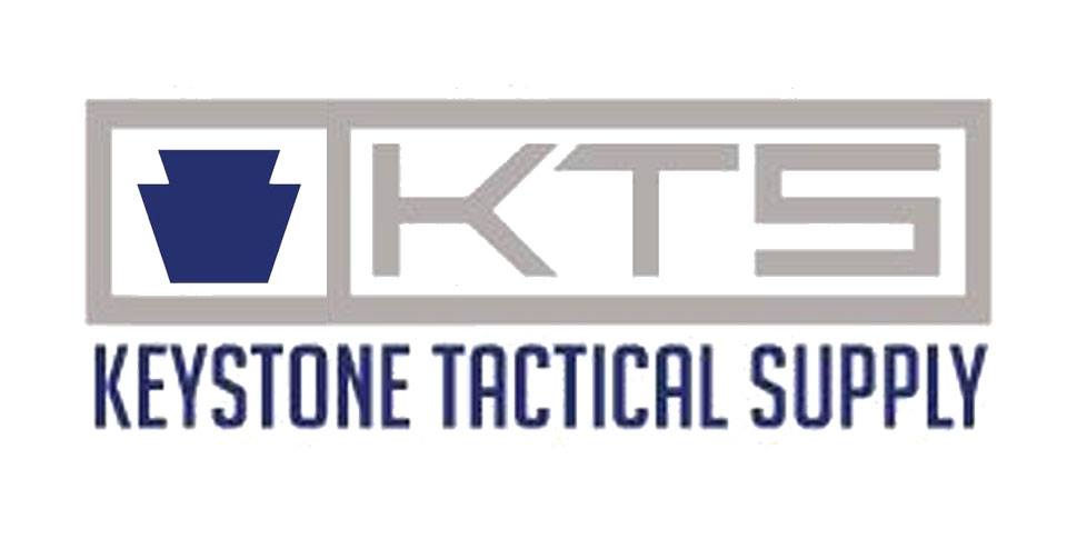 Keystone Tactical Supply Shop Now
