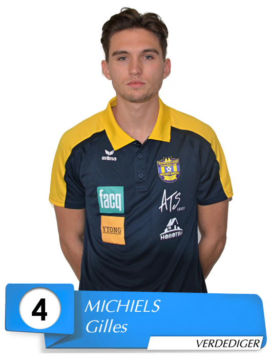 4 Michiels Gilles