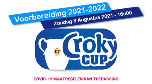 4 voorbereidingsbanner Croky Cup