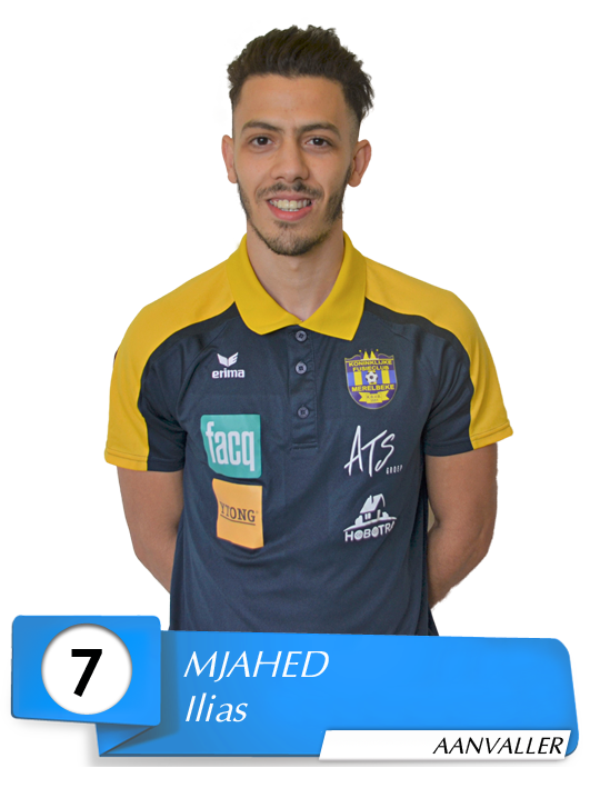 7 Mjahed Ilias