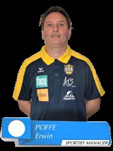 Erwin Poffe