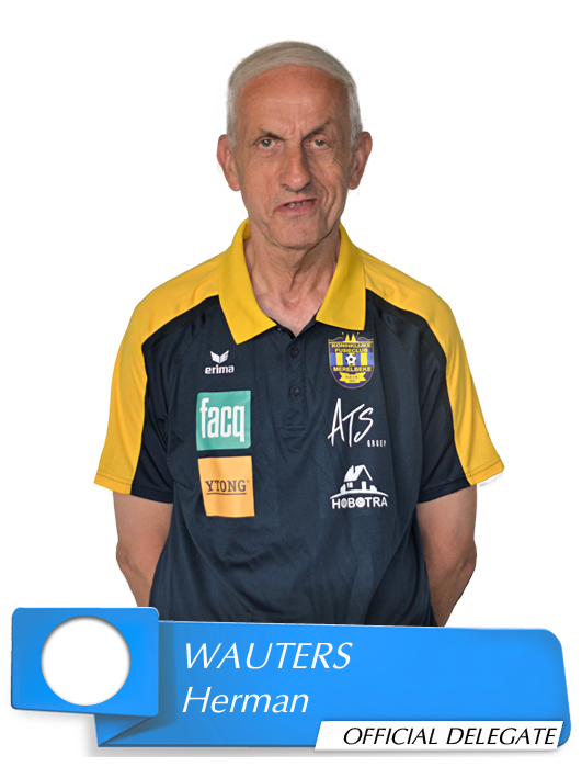 Wauters Herman