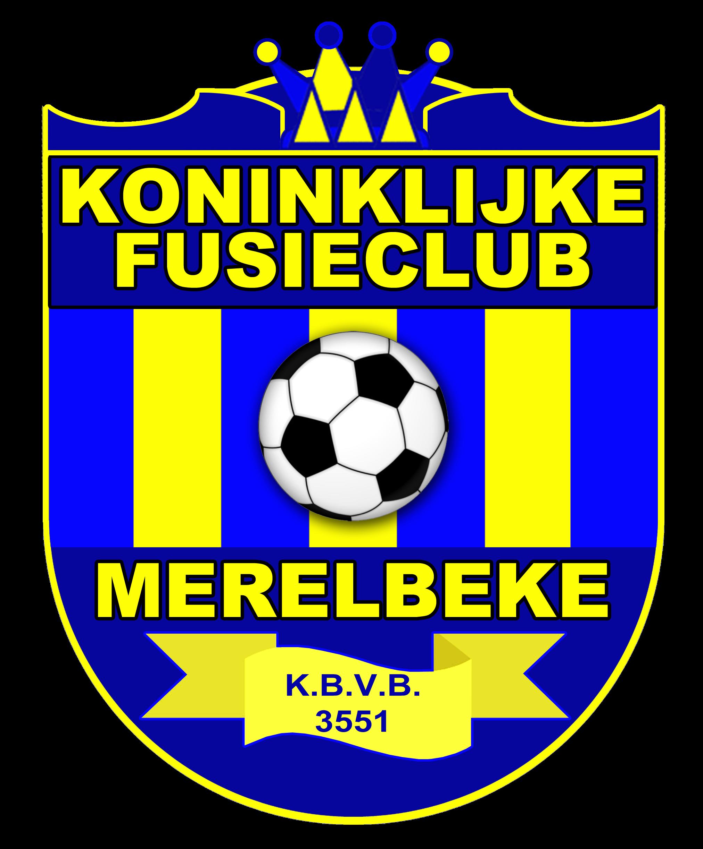 Official Site KFC Merelbeke