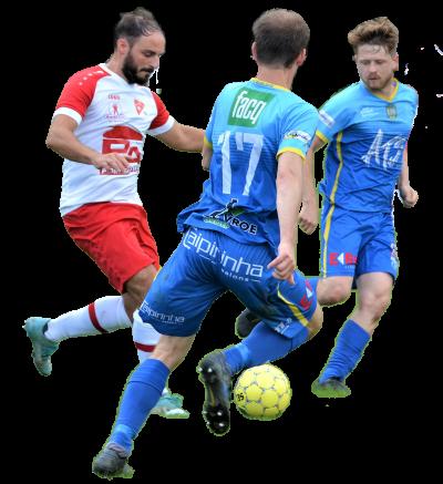 CUTOUT Croky Cup 2021-2022 RUS Courcelles - KFCM 08082021 Copyright P De Vos (262)