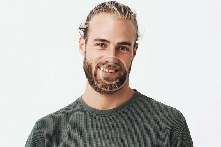 Jason Matthews