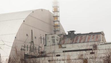 Photo of بحث و تبادل نظردر مورد نیروگاه هسته ای