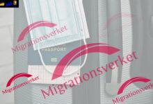 Photo of درسال ۲۰۲۰ تعداد کمتری اجازه اقامت صادر شده است