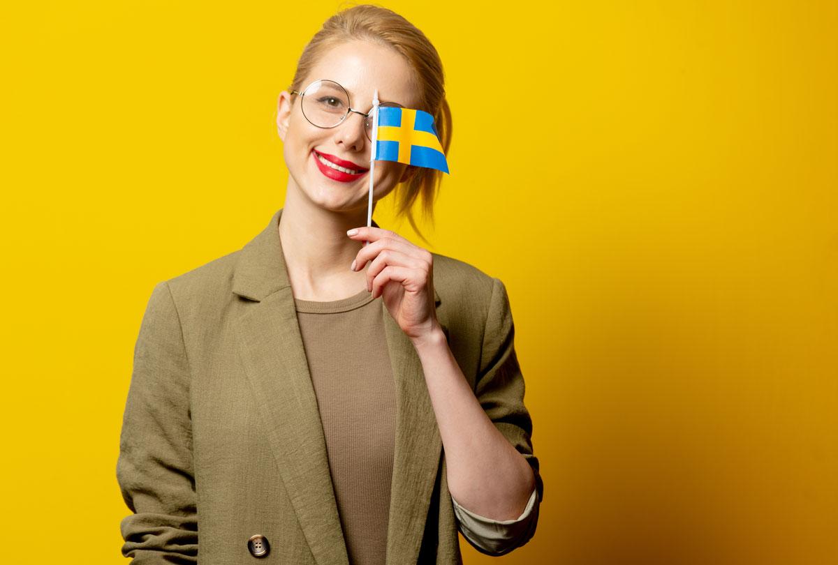 پیشنهاد دولت: آزمون دانش هنگام درخواست تابعیت سوئد