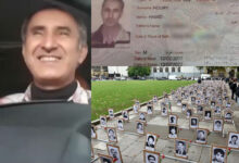 Photo of آغاز دادگاهی تاریخی به دلیل اعدام های گروهی سال ۱۹۸۸ در ایران