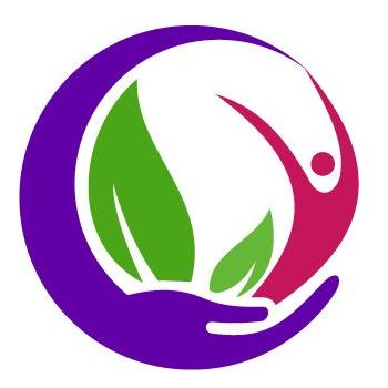 Kieler Akademie für Thanatologie