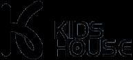 kids-house