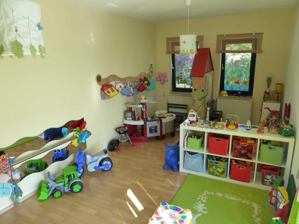 106 Kid Zone Kinderbetreuung1 1024x768 - Anfahrt