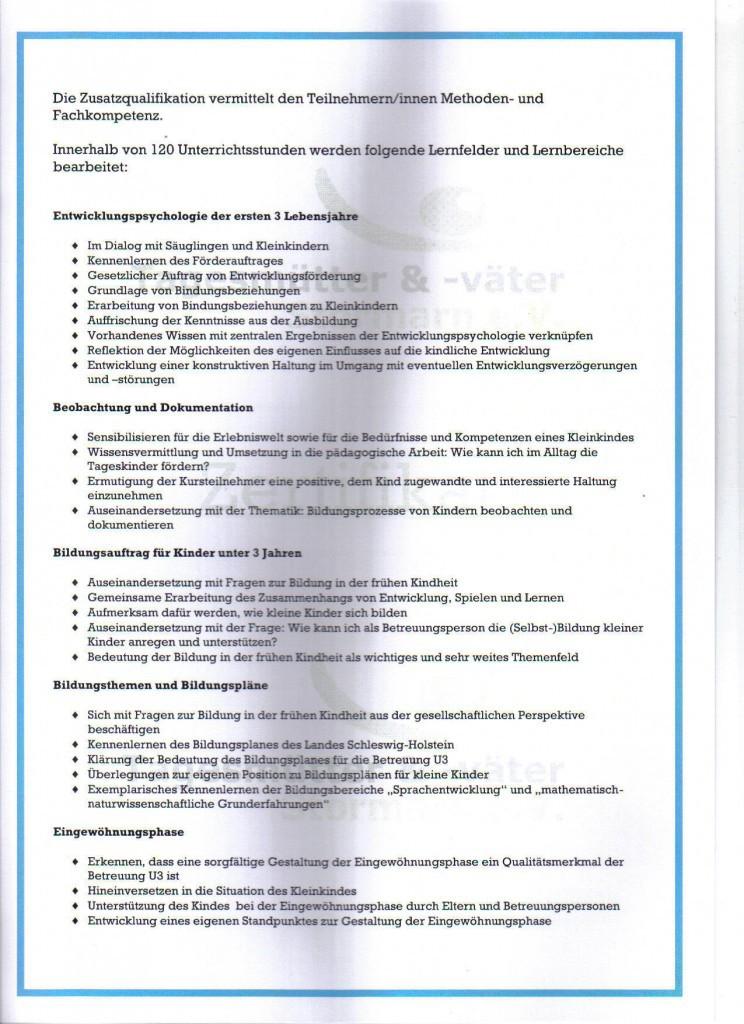 Kid Zone Fachkraft Seite 2 744x1024 - Ausbildungsinhalte
