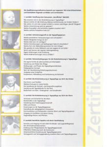 Kid Zone Qualifizierte Tagespfl. Seite 2 218x300 - Betreuungspaket