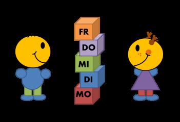 Kinder Mo Fr 351x239 - Kita Kid Zone Kinderbetreuung für 0-3 Jahre in Jersbek