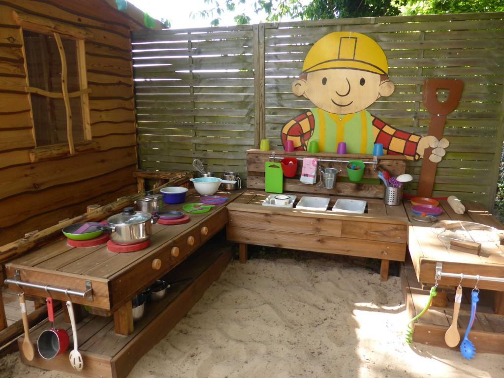 Outdoor Kinderküche Kid Zone Kinderbetreuung 1 1024x768 - Anfahrt