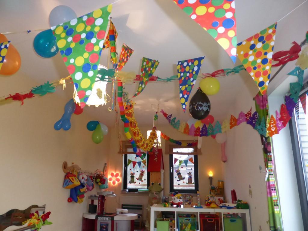 Partys 1024x768 - Fotogalerie