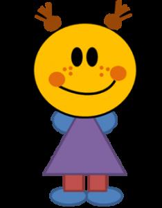 Paula 4 234x300 - Kita Kid Zone Kinderbetreuung für 0-3 Jahre in Jersbek