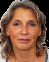 Petra Petersen - Petras Fortbildungen