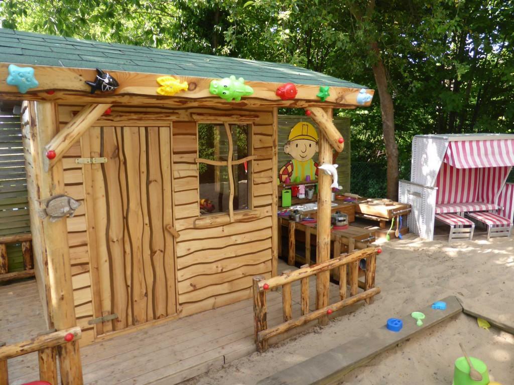 Strandhaus Kid Zone Kinderbetreuung 1 1024x768 - Anfahrt