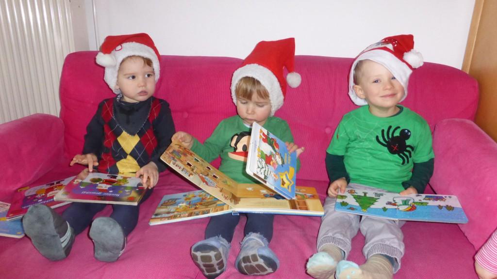 Weihnachtsgeschichten 1024x576 - Fotogalerie