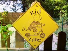Kita-Kidzone-Kinderbetreuung-bei-Bargteheide