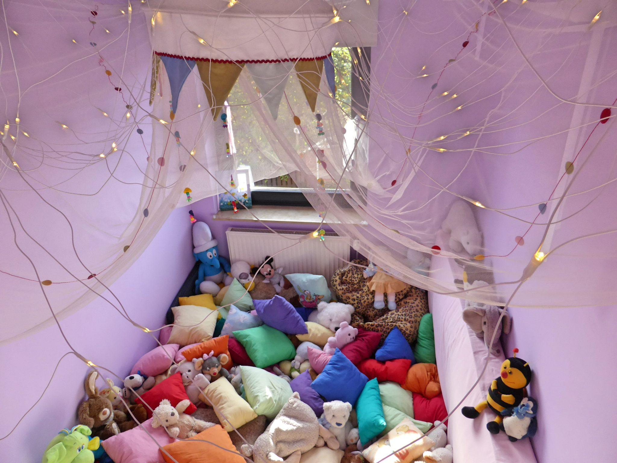 Snozzle 1 Kita Kid Zone Kinderbetreuung - Kita Kid Zone Kinderbetreuung für 0-3 Jahre in Jersbek