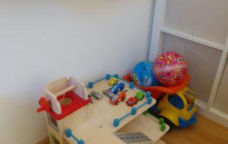 Spielzimmer 18 Kita Kid Zone Kinderbetreuung 320x202 - Spielzimmer