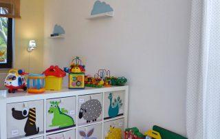 Spielzimmer 19 Kita Kid Zone Kinderbetreuung 320x202 - Spielzimmer