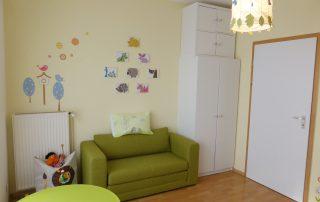 Spielzimmer 20 Kita Kid Zone Kinderbetreuung 320x202 - Spielzimmer