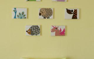 Spielzimmer 21 Kita Kid Zone Kinderbetreuung 320x202 - Spielzimmer