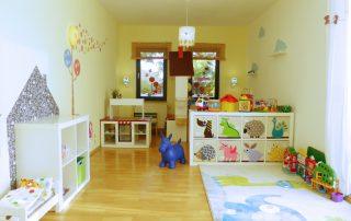 Spielzimmer 23 Kita Kid Zone Kinderbetreuung 320x202 - Spielzimmer