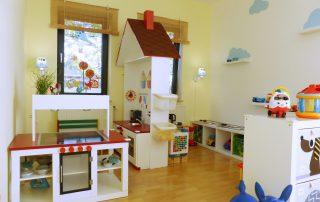 Spielzimmer 24 Kita Kid Zone Kinderbetreuung 320x202 - Spielzimmer
