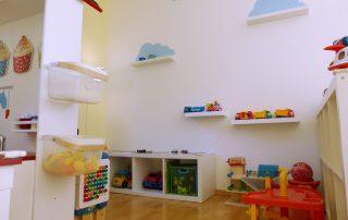 Spielzimmer 26 Kita Kid Zone Kinderbetreuung 320x202 - Spielzimmer