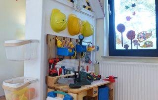 Spielzimmer 28 Kita Kid Zone Kinderbetreuung 320x202 - Spielzimmer