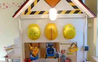 Spielzimmer 29 Kita Kid Zone Kinderbetreuung 320x202 - Spielzimmer